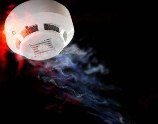 Испытание систем автоматической пожарной сигнализации, системы оповещения и управления эвакуацией людей при пожаре.