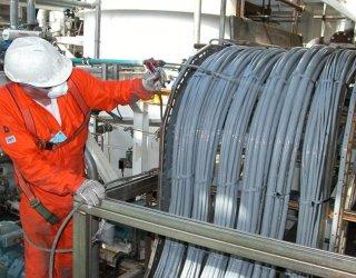 Оценка качества огнезащитной обработки кабельной продукции.